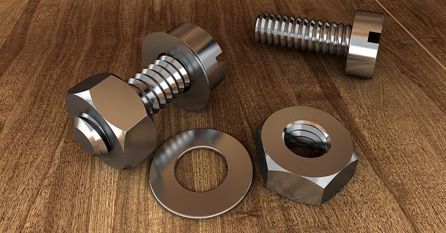 Las ventajas de los aceros dual phase