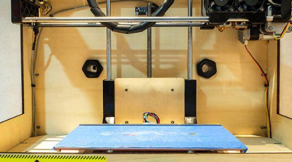 Ventajas de la [IMPRESIÓN] fabricación de piezas metálicas en 3D